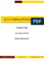 [Christopher_F_Baum]_OLS,_IV,_IV–GMM_and_DPD_Est(BookZa.org)