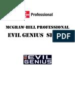 2 Evil Genius