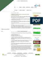 Portal do IFSC - Certificação de Ensino Médio pelo Enem