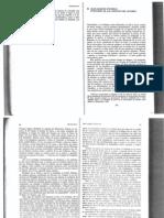 70981966 Claude Levi Strauss Jean Jacques Rousseau Fundador de Las Ciencias Del Hombre