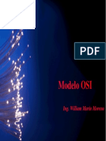 Modelo Osi Tcp Ip(Oficial)