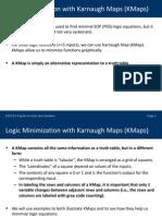 02 Karnaugh Maps
