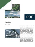 Transportes del futuro.docx