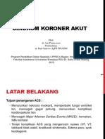 ACS dr Budi Santoso.pptx