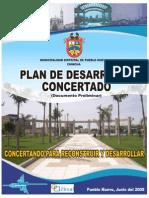 2009 PDC_Pueblo Nuevo_2011-2021.pdf