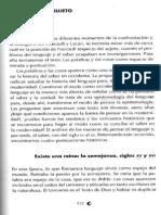 Sujeto y Estructura Pp115-117