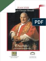 Juan XXIII El Papa Bueno
