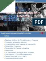 la-gestin-financiera-y-administrativa-1197414662306877-2.ppt