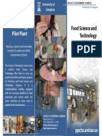 PPCTA Brochure