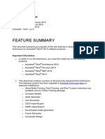 revitext_2014_feature_summary_with_appendix.pdf