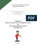 Manual Buenas Prac Ambientales Hospedaje