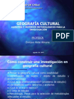 a2005818101geoculturalmetodologiadeinvestigacion