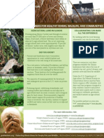 Agricultural Conservation Guide