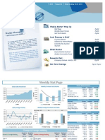 Weekly Plus - 2014 Issue 02 (10.01.2014)