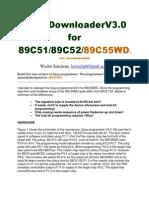 Easy Downloader