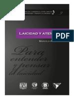 Colección-Jorge-Carpizo-–-IX-–-Laicidad-y-ateísmo-–-Marcelo-Alegre