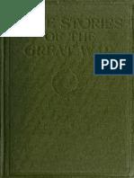 True Stories of the Great War (1917) Vol06