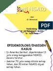Present Porto Gastropati Nsaid