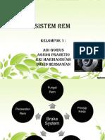 Sistem Rem.ppt