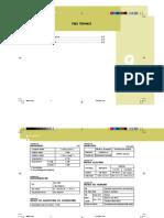 Hyundai Terracan - Manualul Proprietarului (11/13)
