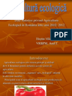 ppt - agricultura ecologica