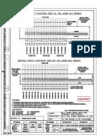 Junction box drawings.pdf
