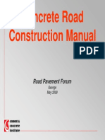 13 Perrie Concrete Construction Manual