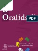 oralidad_15