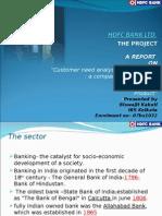 Hdfc Bank Ltd1111