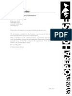 (170111598) TechSpecsOperaTheatre