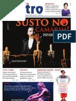 Jornal de Teatro Edição Nr.11