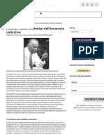 I Numeri come Archetipi dell'inconscio collettivo | Visione Alchemica