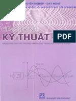 Gt Kythuatdien 0272