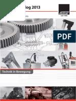 Mato Produktkatalog 2013.pdf