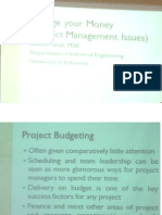 Manpro Project Budgeting (1)