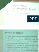 Manpro Project Budgeting (1)