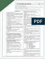 Contrat Phase Methode025