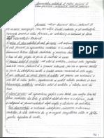 S. Intocmirea Documentatiei Cadastrale in Vederea Inscrierii in Cartea Funciara