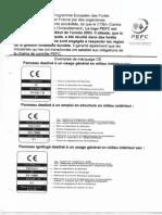 pefc euroclass001