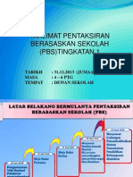 Ceramah Pbs 2013 (New)