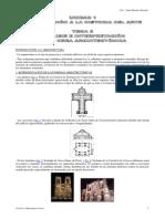 HA01T02_Análisis_e_interpretación_de_la_obra_arquitectónica_Apuntes
