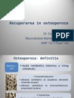 Recuperare in Osteoporoza_BFKT-1 (1)