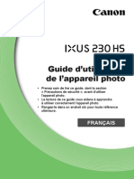 ixus 230 hs.pdf
