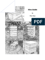 Hive Guide