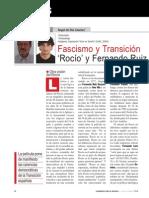 pelicula-rocio-articulo.pdf