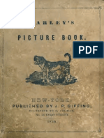 Parley's Picture Book 1840
