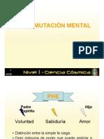 21-transmutacion-mental.pdf
