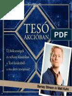 Teso Akcioban