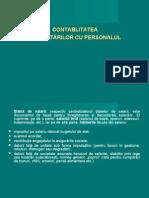 Contabilitatea Decontarilor Cu Personalul2012