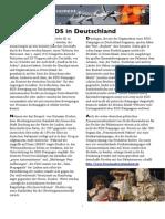2010 Martin Forberg BDS in Deutschland